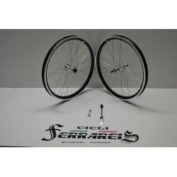 ruote o cerchi bici 24 mtb...