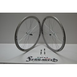 Ruote o cerchi bici 28...