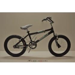 BICI BIMBO BMX 20 FREE...