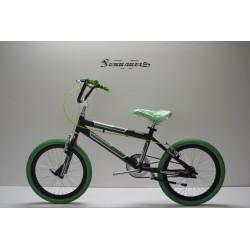 BICI BIMBO BMX 20 NERA...